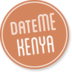 DateME Kenya