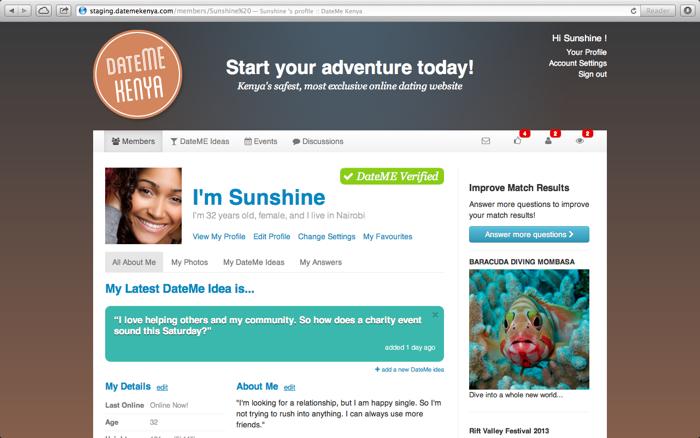 Outdoor-Dating-Websites